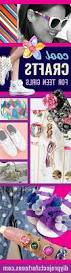 Diy Crafts For Teenage Rooms - diy dollar tree gift baskets 4 affordable gifts youtube haammss