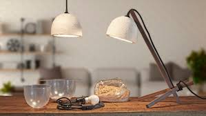 here u0027s your chance to grow your own mushroom lampshade technical