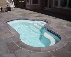 best fiberglass pools review top manufacturers in the market inground fiberglass swimming pools cape cod aquatics
