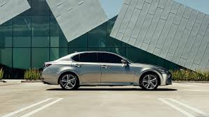 lexus es vs gs motor city lexus of bakersfield is a bakersfield lexus dealer and