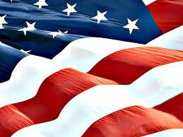 Americsn Flag Pics Of American Flag