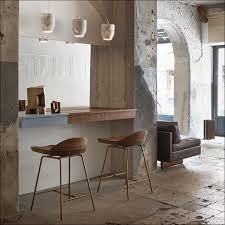 Bar Stools At Big Lots Kitchen Counter Stools With Low Backs Bar Table Set Landon Low