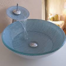 compare prices on small glass basin online shopping buy low price