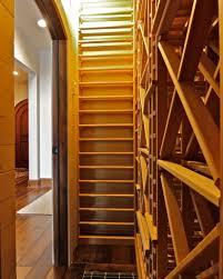 the preferred supplier of custom wine cellars u0026 saunas u2022 inviniti