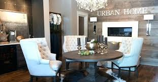 inexpensive home decor websites cheap home decor stores bentyl us bentyl us