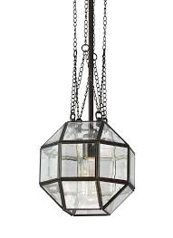 One Light Pendant 6534401 782 Small One Light Pendant Heirloom Bronze