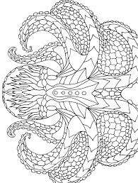 fun coloring pages coloring page