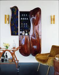 contemporary home bar design image photos pictures ideas