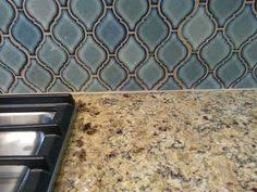 new venetian gold granite collection natural stone daltile