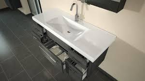 badezimmer mit wei und anthrazit glnzend badezimmer mit wei und anthrazit innen badezimmer ruaway