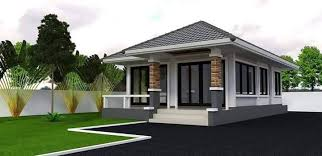 beautiful small house plans two bedrooms small house plan everyone will like homes in kerala