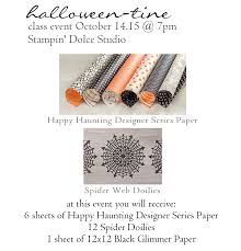 The Sweet Home Sheets Stampin U0027 Dolce September 2015