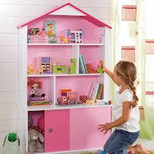 cuisine enfant verbaudet cuisine jouet cuisine en bois vertbaudet jouet cuisine en jouet