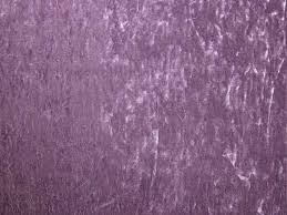 Crushed Velvet Fabric For Curtains Creative Of Crushed Velvet Fabric For Curtains Inspiration With