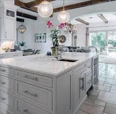 white kitchen cabinet knob ideas top 70 best kitchen cabinet hardware ideas knob and pull