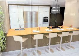 qualité cuisine darty table de cuisine darty idée de modèle de cuisine