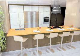 darty espace cuisine table de cuisine darty idée de modèle de cuisine