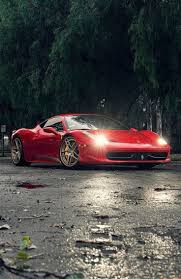 2898 Best Ferrari Images On Pinterest Car Supercars And Ferrari