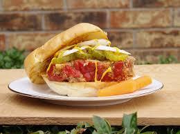 Mom The Meatloaf Meme - mom s meatloaf sandwich