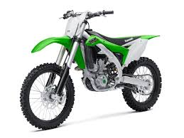the best motocross bikes 2017 kawasaki kx450f first look 2017 kawasaki kx250f and kx450f