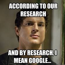 Research Meme - th id oip b8uymunhz2vl7dzbb2vwwahaha