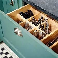 kitchen cabinets inserts kitchen cabinet inserts avie home