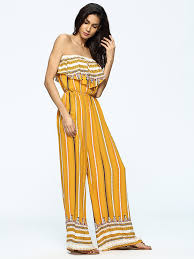 jumpsuit for how to style a jumpsuit for fashionably in of 2018