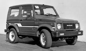 jeep bronco white 11 vehicles that deserve a comeback like the ford bronco men u0027s
