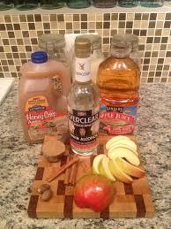 110 best moonshine images on pinterest homemade liquor homemade