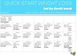 fat stomach workout weight loss calendar 2015 printable diet