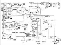 buick century horn wiring diagram buick free wiring diagrams