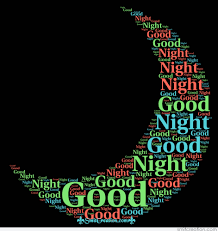 good night pictures and graphics smitcreation com