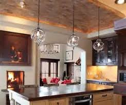 Mini Pendant Lighting For Kitchen Island by Pendant Lights For Kitchen Island 4 Ideas Skylights Mini