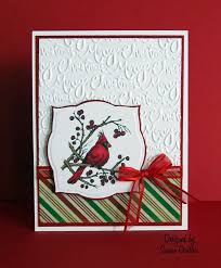 51 best cardinal cards images on cardinals