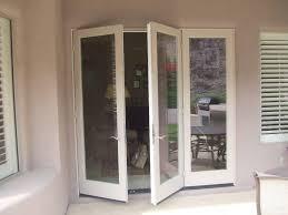 small sliding patio doors pilotproject org