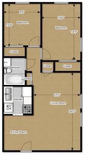 floor plans kent apartments