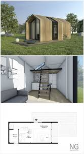 micro cottage with garage japanese house design pictures conpact small interior ideas