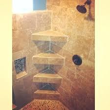 Bathroom Shower Organizers Bathroom Shower Tidy Chrome Shower Tidy Bathroom Shower Shelves