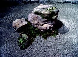 Zen Garden Rocks Zen Gardens State By State Gardening Web Articles