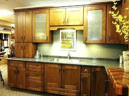 kitchen cabinet factory outlet cabinet factory outlet omaha cabinet factory outlet kitchen cabinet