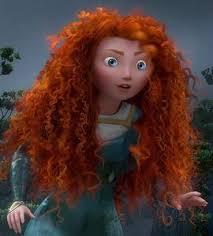 merida disney princess disney princess fanpop