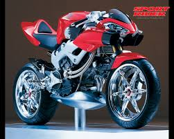honda unveils bulldog concept motorcycle 135 best bikes images on pinterest biking modern and car