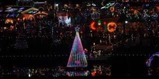christmas lights black friday 2017 buy best led work lights on amazon s black friday deals 2017 led