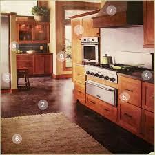 kitchen and floor decor 132 best kitchen ideas images on home kitchen ideas