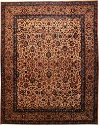 tappeti orientali torino tappeto antico orientale kirman 304x236 cm simorgh tappeti