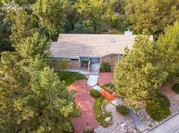 Cottages For Sale In Colorado by Colorado Springs Real Estate Colorado Springs Co Homes For Sale