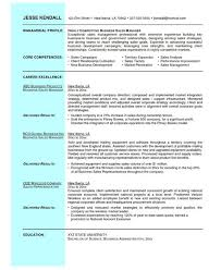 Sample Resume Business Development by Resume Yard In Depth Review Of Resumeyard Com