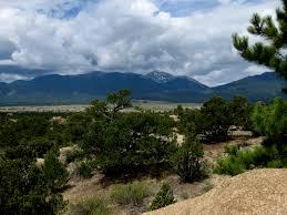 Fryingpan Arkansas Project System Map Southeastern Colorado Teal Sky Pam U0026 Henry U0027s Travel Adventures
