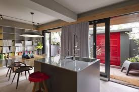 interior sliding french doors interior doors french doors french
