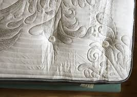 Latex Vs Memory Foam Sleepopolis Brentwood Home Mattress Review